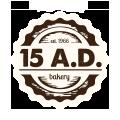 15 A.D.